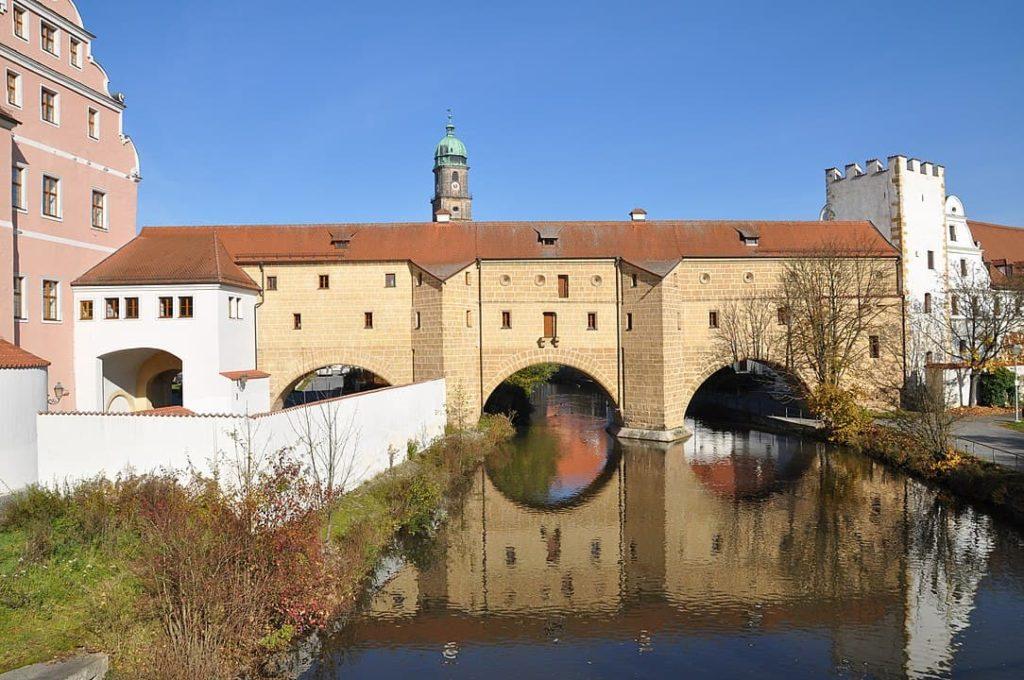 SEO Agentur Amberg Oberpfalz