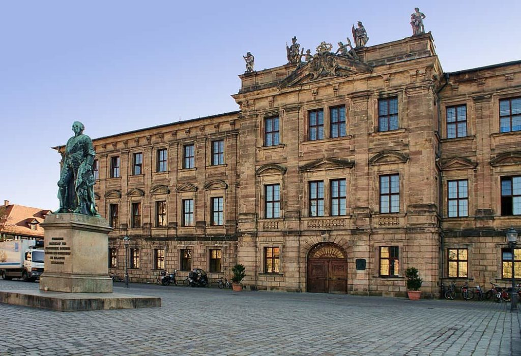 SEO Agentur Erlangen