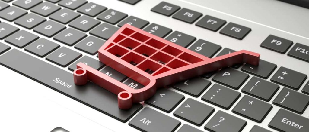 E-Commerce SEO - Onlineshop SEO