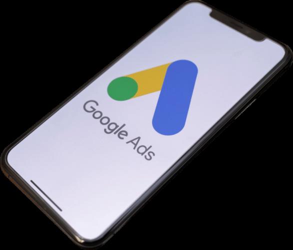 Ratiscon Google Ads Agentur